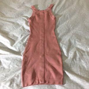 BCBG MaxAzria bodycon Dress